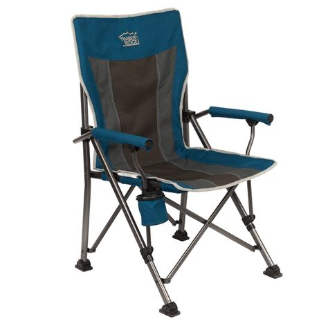 Heavy Duty Folding Chairs by Northern Designs Portable Folding Luxury Stadium Seat