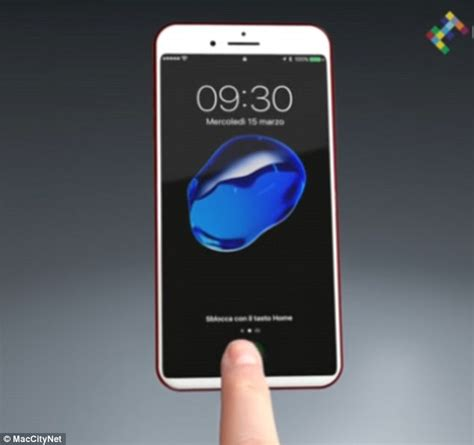 how to make an iphone work without a sim card how the iphone 8 could work without a home button daily
