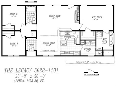 log cabin home floor plans wide log cabin mobile homes studio design gallery best design