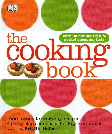 picture cook book constant catwalk the cooking book