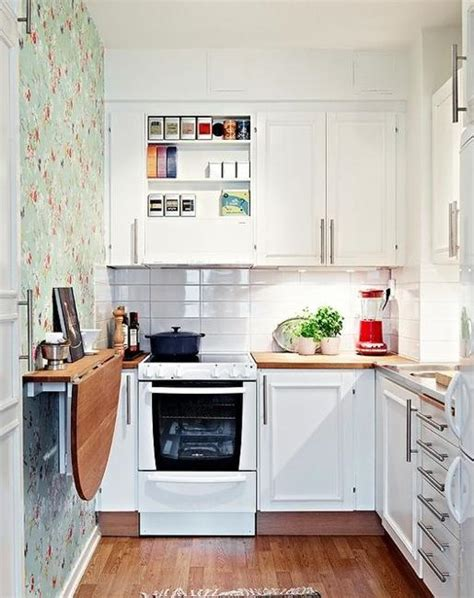 kitchen space saving ideas 21 space saving kitchen island alternatives for small kitchens
