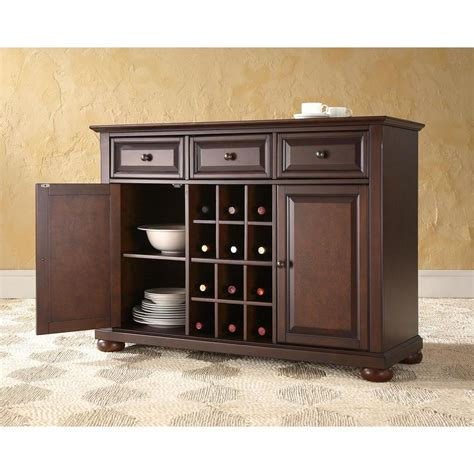 buffet furniture sideboards buffets kitchen dining room furniture