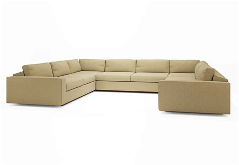 big sectional sofa large sectional sofas with chaise hostyhi