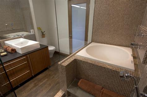 Shower Curtain For Corner Bath ofuro traditional japanese bath