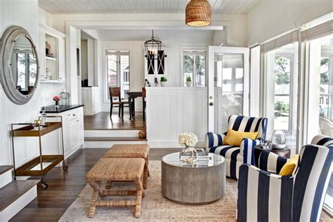 Chic Home Design Llc New York 20 nautical home decorations in the living room home