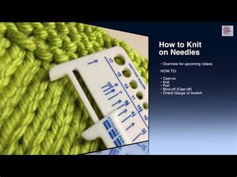 how to remove knitting from needles make a swatch knit a swatch or measure knitting