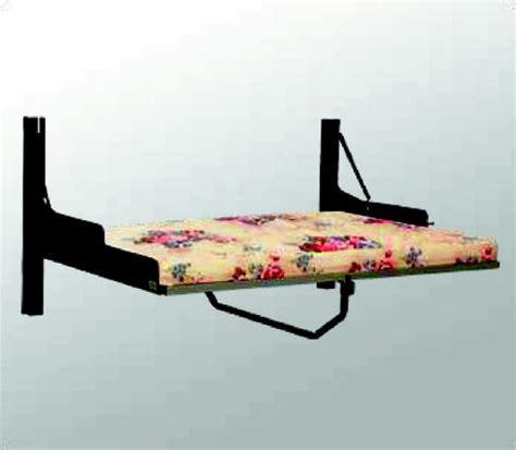 fold away bunk bed bunks fold away