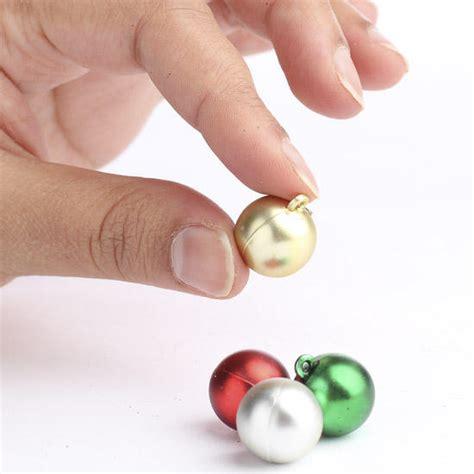miniature ornaments miniature ornaments miniatures