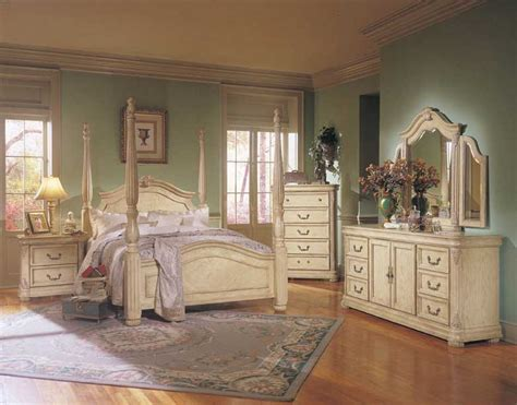 how to decorate a bedroom with white furniture white bedroom furniture decor ideasdecor ideas