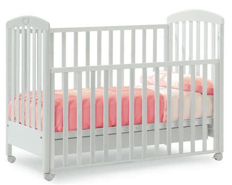 cunas camas baratas foros de cunas para beb 233 s imagui