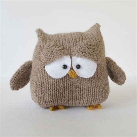 knitting patterns for owls 1 000 件以上の knitted owl のおしゃれアイデアまとめ フクロウの