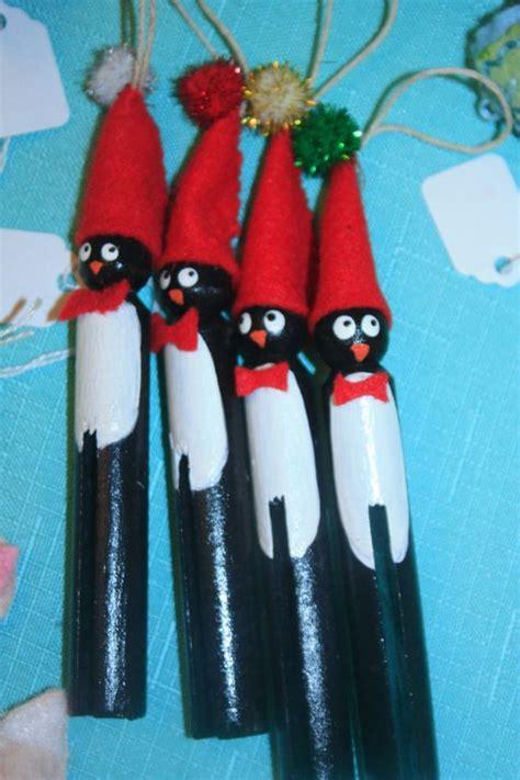 penguin lights decorations decorations penguins 28 images lot detail penguin