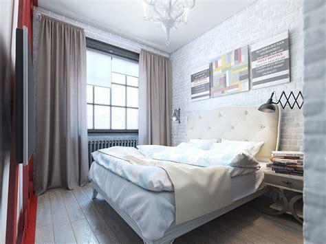 comfy bedroom the best 28 images of comfy bedroom ideas best 25 comfy