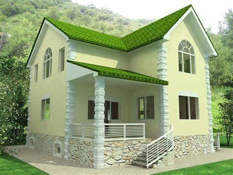 Small House Design small house minimalist design modern home minimalist