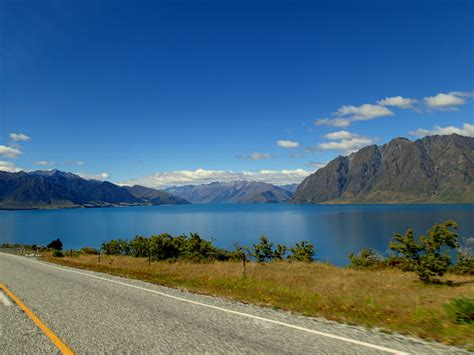 breathtaking scenery queenstown new zealand breathtaking scenery around every