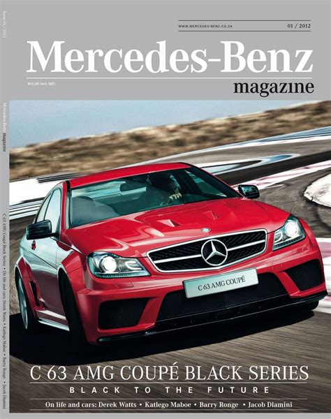 Mercedes Magazine by 79 Best Mbenz Books Magazines Images On