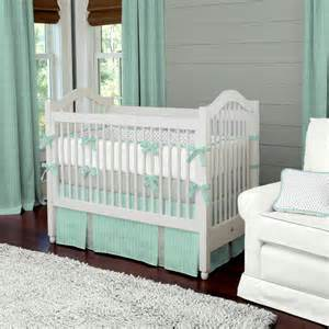 matching crib and bedding sets matching toddler and crib bedding 28 images nursery
