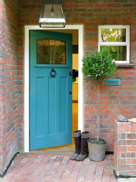 paint colors for door paint the front door 10 helpful tips