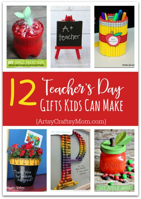 teachers day crafts for 12 useful crafts for teachers day that can make