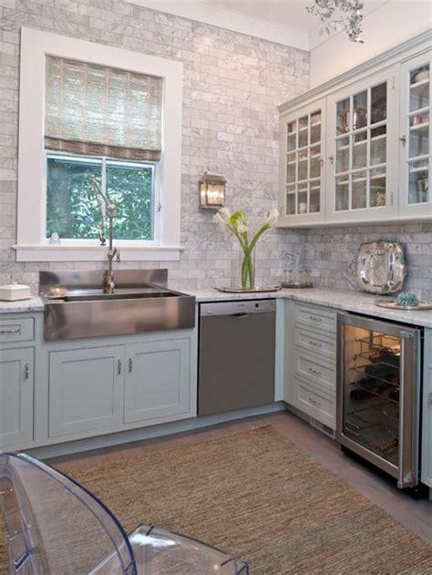 traditional kitchen backsplash traditional kitchen backsplash home design ideas pictures
