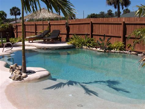 how to make a pool in your backyard entry pool for your backyard interiorholic