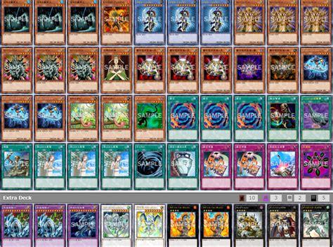 how does konami make yugioh cards ocg from konami stop the obelisk master
