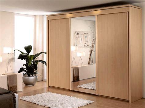 interior design sliding wardrobe doors interior design 18 awesome sliding wardrobe doors ideas