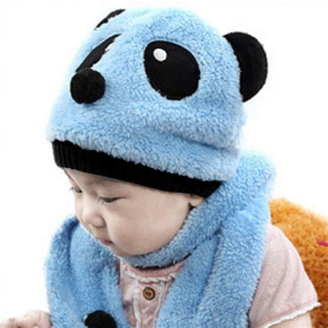 knitting pattern boys hat buy wholesale baby boy hat knitting pattern free
