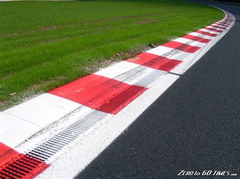 Car Track Wallpaper by Car Race Track Wallpaper Beautiful Tracks