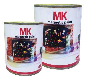 chalkboard paint malaysia price buy magnetic paint malaysia singapore magnetic paint price