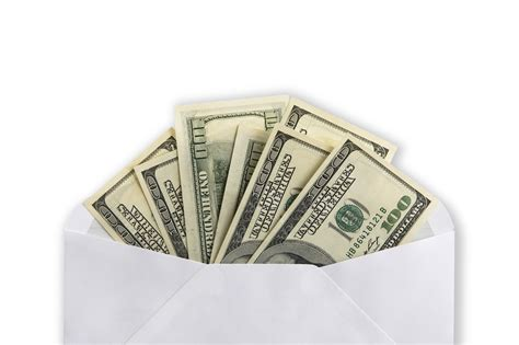 using money how to shop using envelopes living rich with