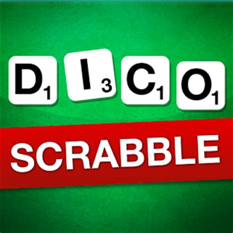apps for scrabble app officiel du scrabble larousse apk for windows phone