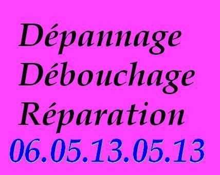 Wc Sanibroyeur Ne Fonctionne Plus by Debouchage Sanibroyeur Tel 0605130513 Page 4