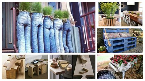 house crafts for 43 diy interesting and useful ideas for your home