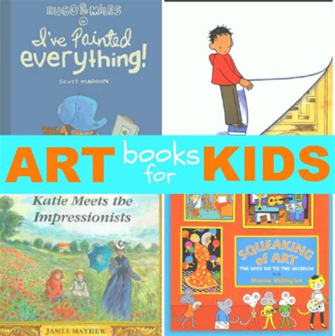 arts and crafts books for books about appreciation no time for
