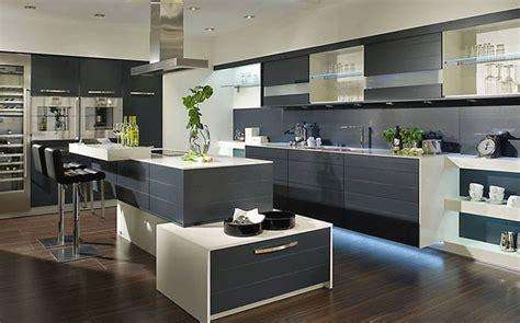 kitchen settings design 50 gambar kitchen set model minimalis dan klasik kitchen
