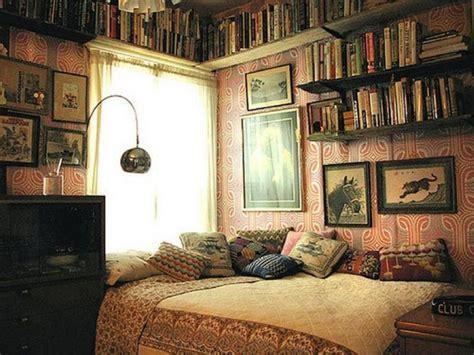 bedroom interior design trends interior trends 2017 hippie bedroom decor