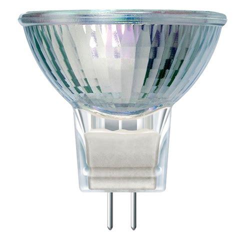 philips landscape light bulbs philips 10 watt 12 volt halogen mr11 landscape lighting