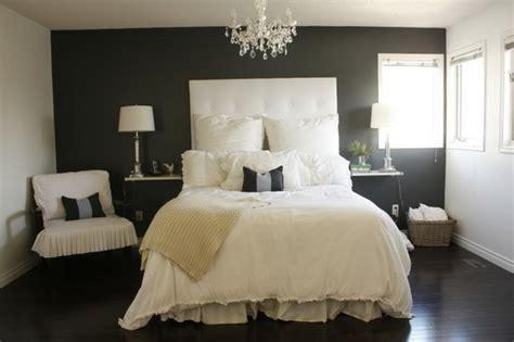 inspirational bedroom designs bedroom inspiration