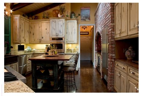 provincial kitchen design looking at the country kitchen design style