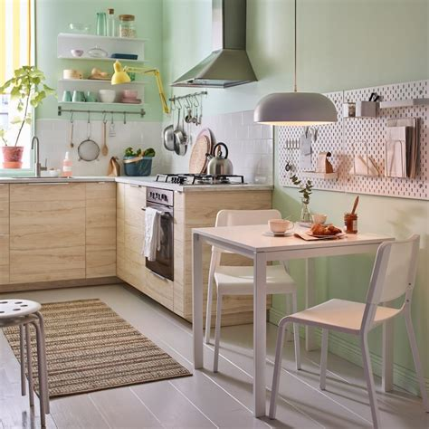 small kitchen and dining room ideas dining decor ideas for dining room dining room ideas transitional small dining room