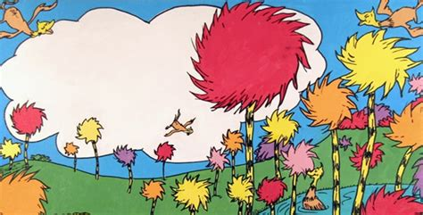 the lorax book pictures my think of the children tuesday the
