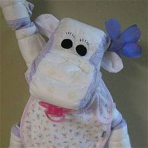 baby craft projects 1000 images about bridal baby shower craft ideas on