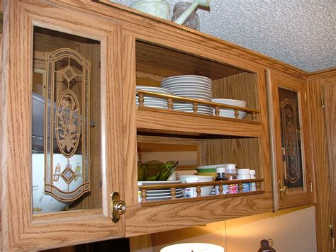 where to buy kitchen cabinets doors only where can i buy kitchen cabinet doors only fresh kitchen