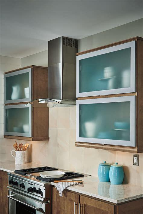aluminum cabinet door aluminum frame cabinet doors homecrest