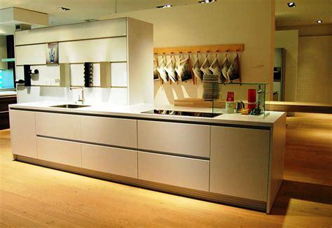 best ikea kitchen designs ikea kitchen design services home decor ikea best