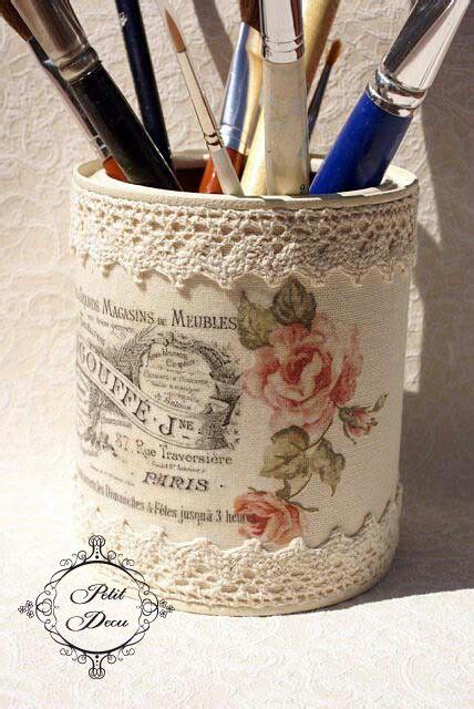 can you decoupage on metal 25 best ideas about decoupage on decoupage