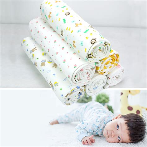 knit fabric for baby clothes organic cotton knit fabric for patchwork baby clothes