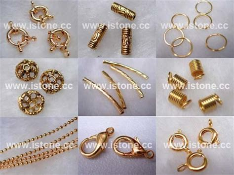 jewelry findings china different jewelry findings china jewelry