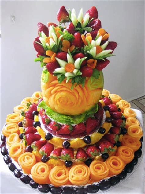 fruit decoration for fruit decoration ideas xcitefun net